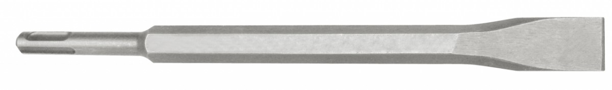 ქვის სატეხი (ბრტყელი) (DBC0122501)