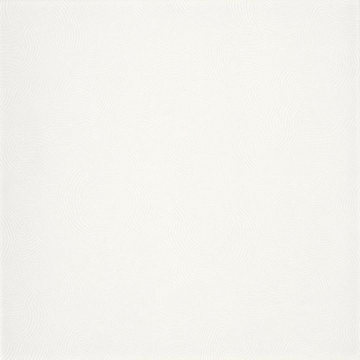 კერამიკული ფილა მეტლახი FINGER WHITE 33X33 1