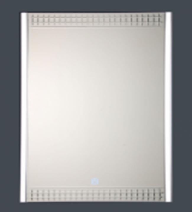 სარკე YH-3135 800X600X5 მმ