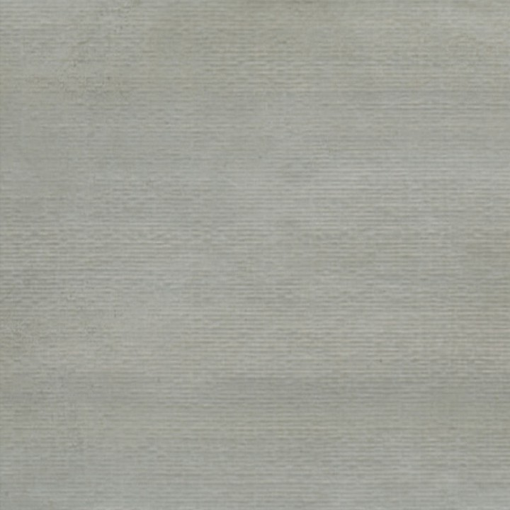 კერამიკული ფილა მეტლახი SULTAN GREY 40X40 INK-REC 1