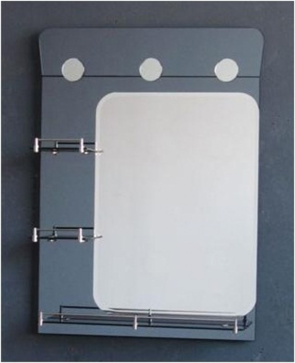 სარკე YH-1109 80*60