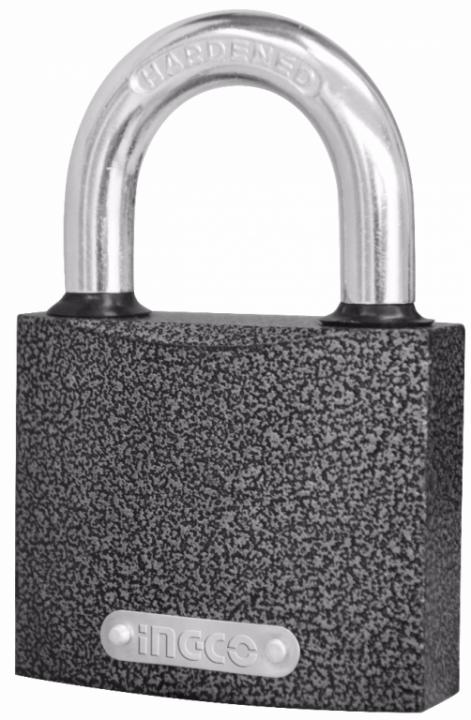 ბოქლომი 50მმ (DIPL0501)