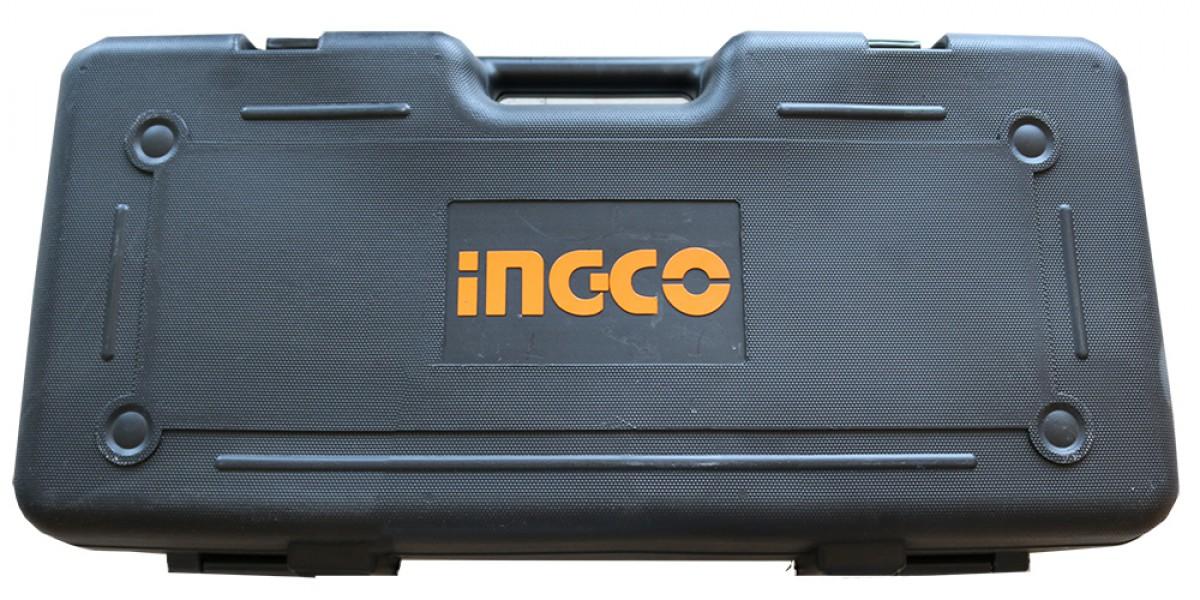 პნევმატური პერფორატორი INGCO RH17001