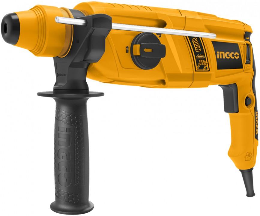პნევმატური პერფორატორი INGCO RGH9018