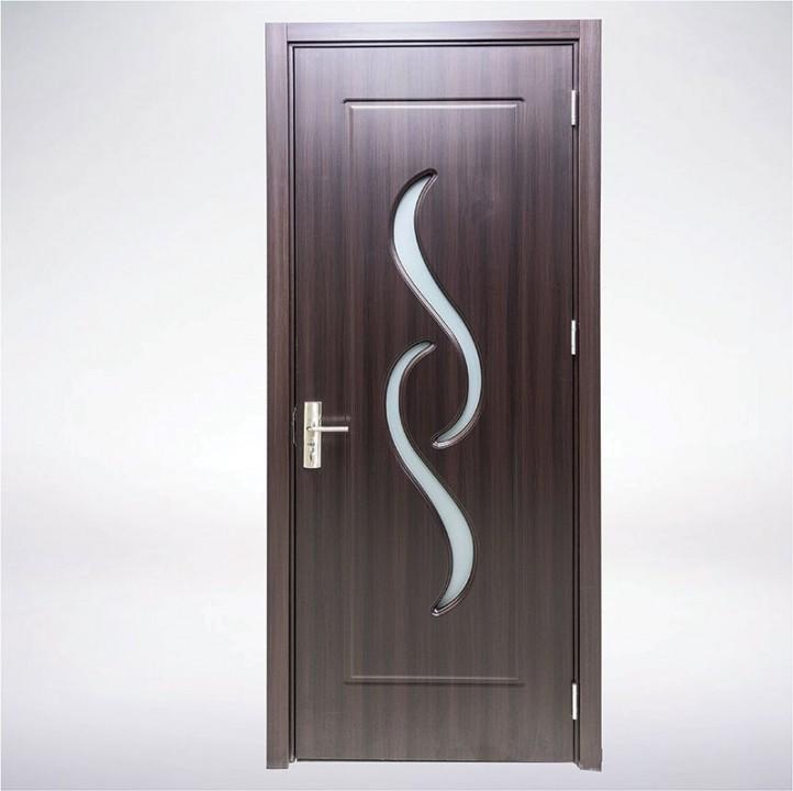 MDF дверь NOV005 (08090)