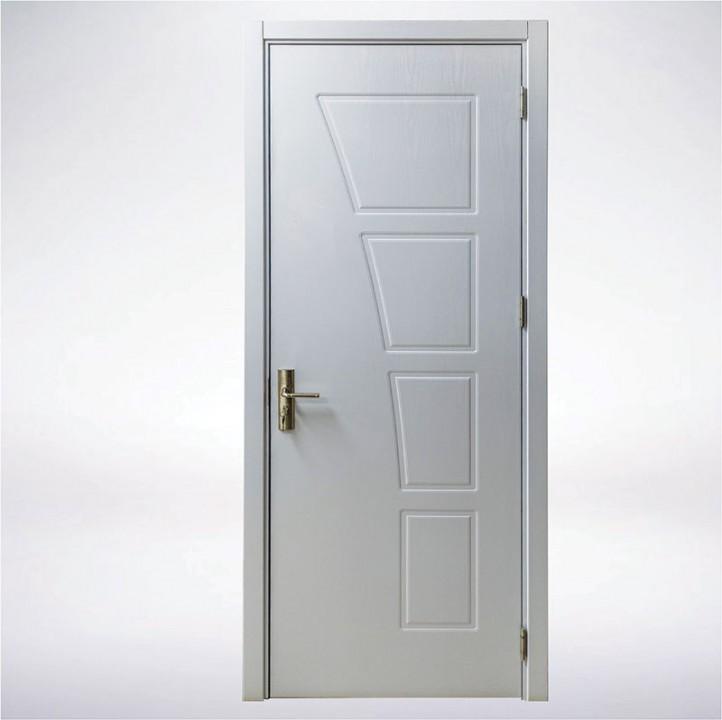 MDF DOOR  NOV020 (08096)