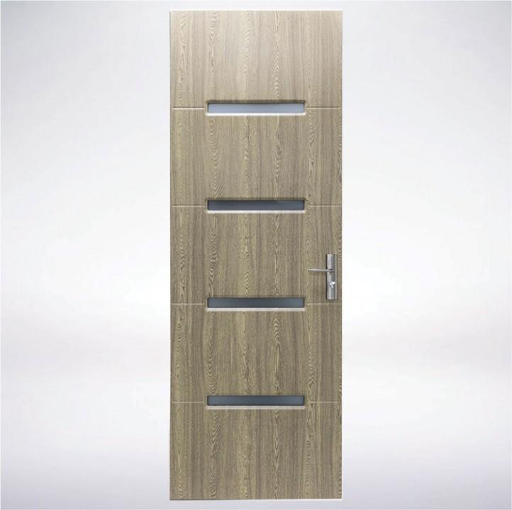 MDF дверь NOV015 (08112)