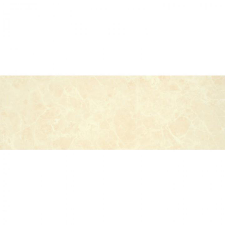 კერამიკული ფილა კაფელიEMPERADOR LIGHT 21X63 INK-REC (203X623) 1