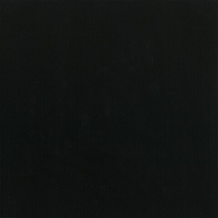 კერამიკული ფილა მეტლახი YILDIZ BLACK 40X40 1