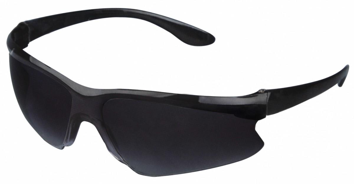 დამცავი სათვალე (HSG06)