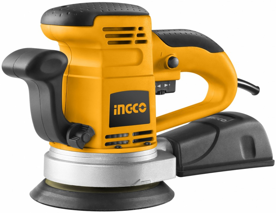Rotary   sander 450 W (RS4501.2)