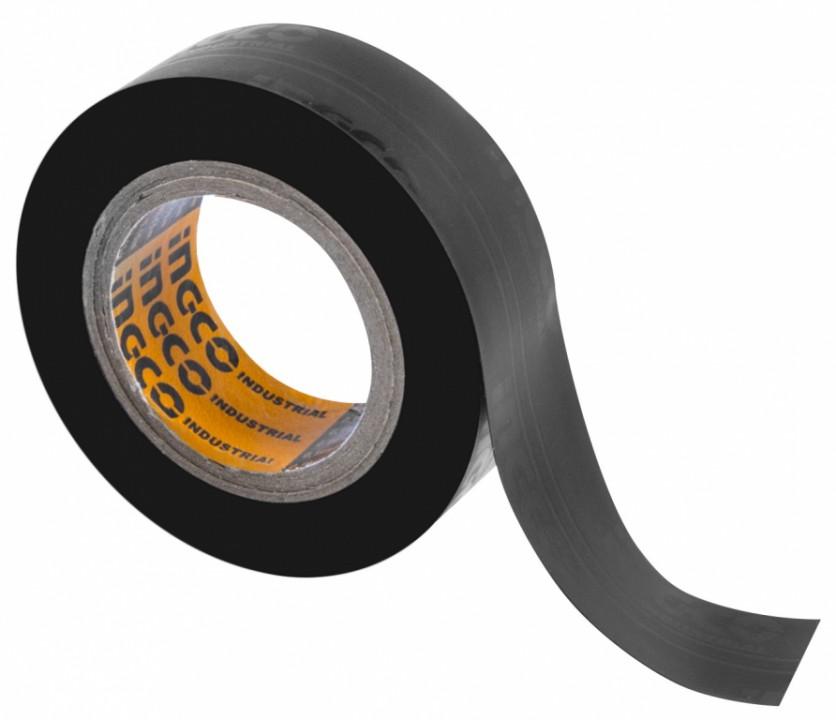 PVC საიზოლაციო ლენტი (HPET1101)