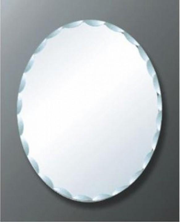 სარკე YH-8001 700X500X4 მმ