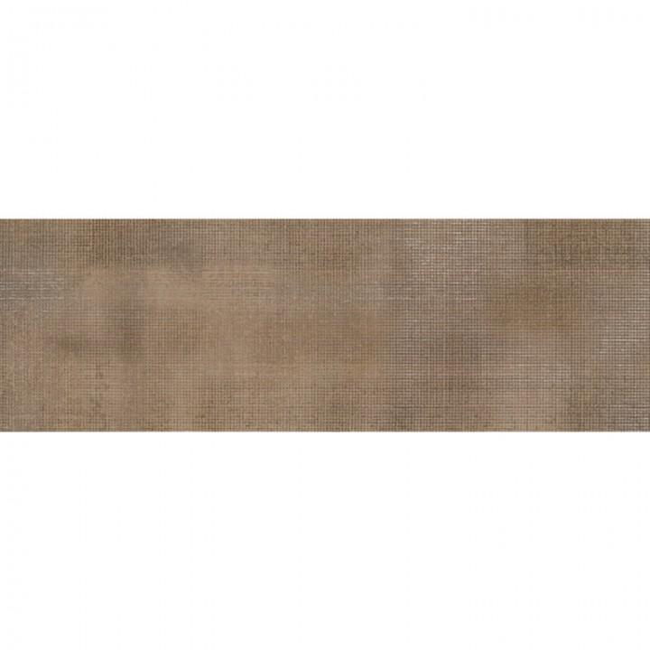 კერამიკული ფილა კაფელი MARRAKECH COPPER 21X63 INK-REC (203X623) 1