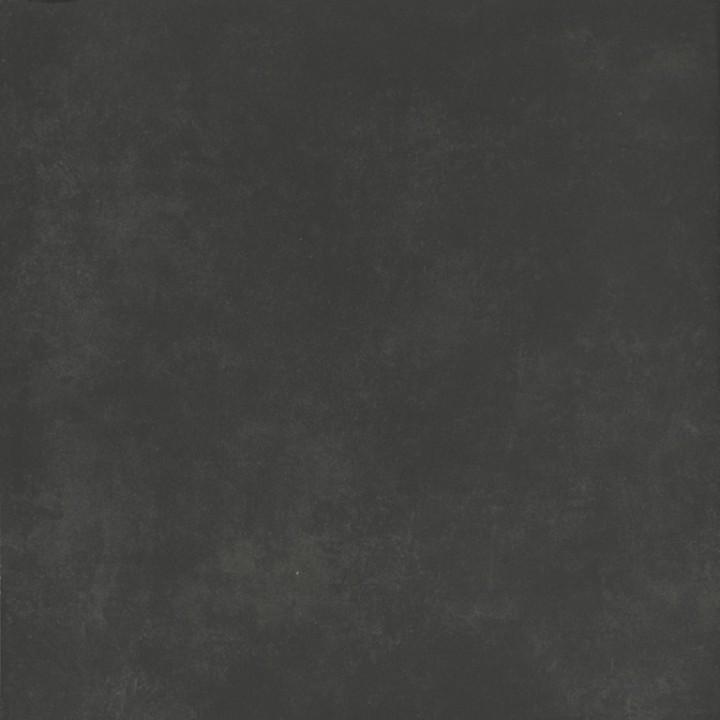 კერამიკული ფილაCONCEPT BLACK 50X50 1