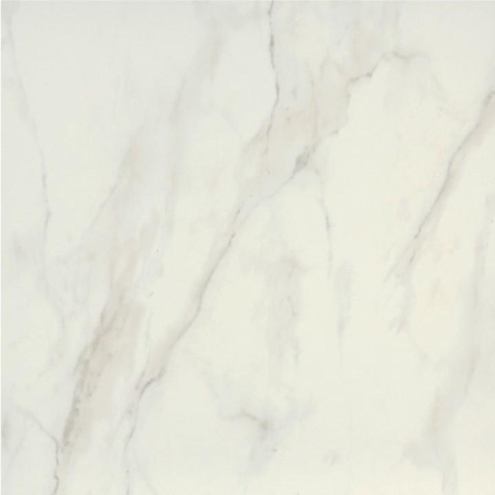 კერამიკული ფილა მეტლახი MARMARA MATT WHITE (Digiline) 40X40 1