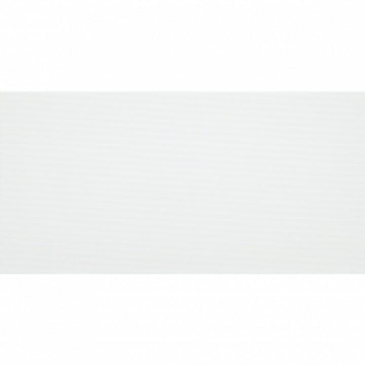 კერამიკული ფილა კაფელიCRYSTAL WHITE 30X60 REC 1