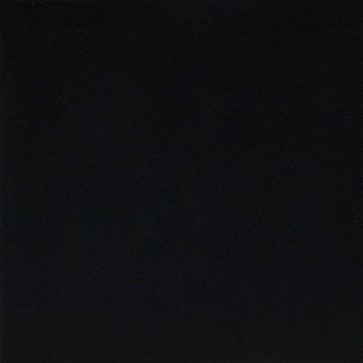 კერამიკული ფილა მეტლახიCIRAGAN BASALT BLACK 40X40 1