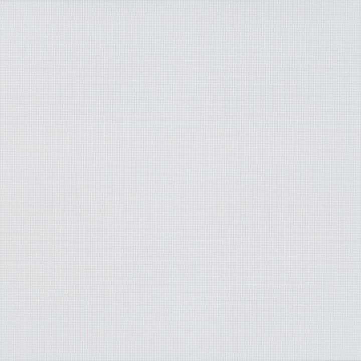 კერამიკული ფილა მეტლახი OPTIK MATT WHITE 40X40 (Digiline) 1