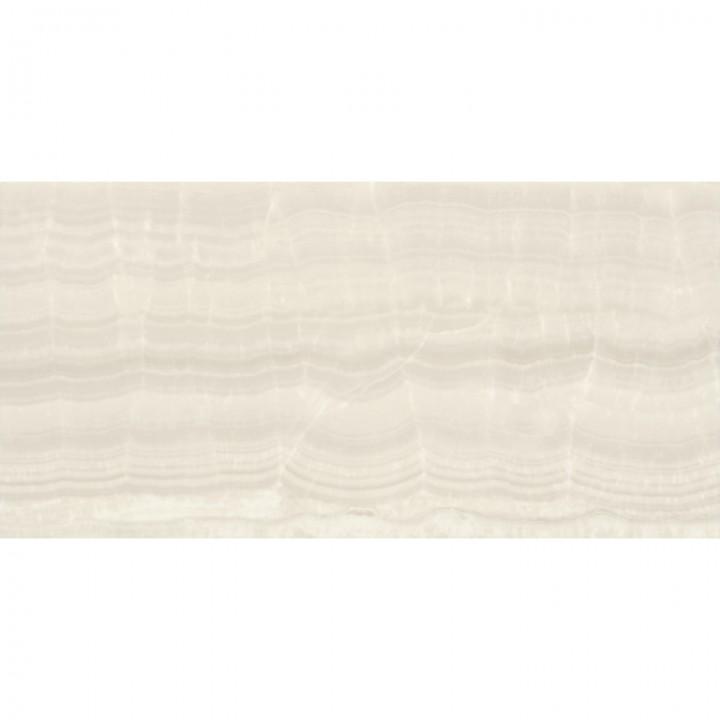 კერამიკული ფილა კაფელი DIAMENTA WHITE (Digiline) 30X60 1