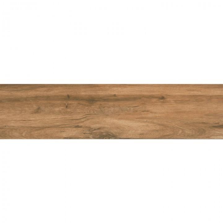 კერამიკული ფილა NATURA WOOD PINE 22X90 INK-REC 1