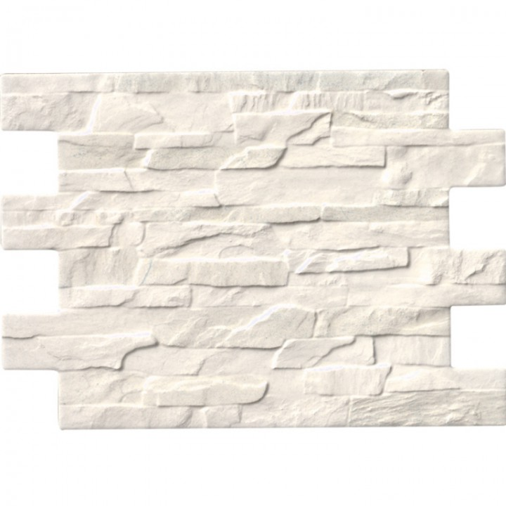 კერამიკული ფილაVALENCIA BODRUM WHITE 30X42.5 INK 1