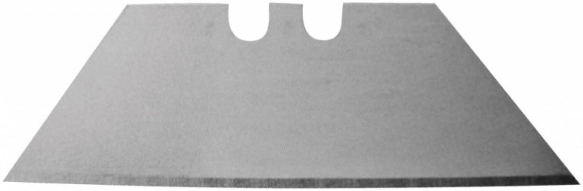 საკანცელარიო დანის პირი მოკლე 10 ცალი (HUKB611)