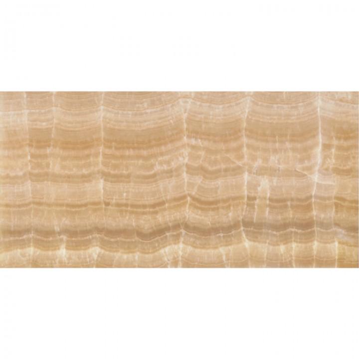 კერამიკული ფილა კაფელი DIAMENTA BEIGE (Digiline) 30x60 1