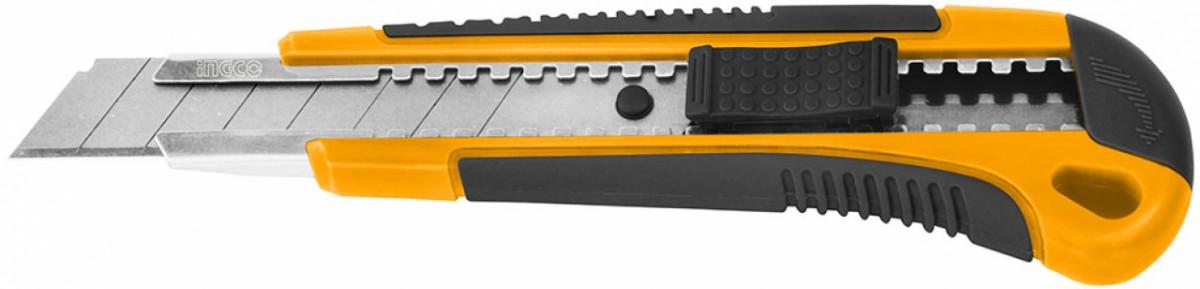 საკანცელარიო დანა (HKNS1803)