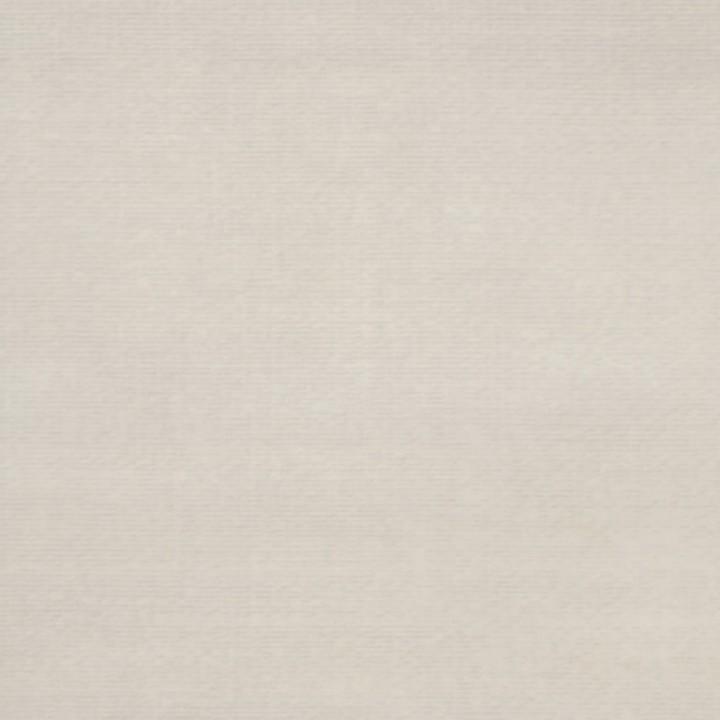 კერამიკული ფილა მეტლახიSULTAN WHITE 40X40 INK-REC 1