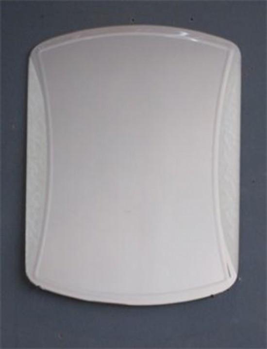 სარკე YH-2107 600X450X4 მმ