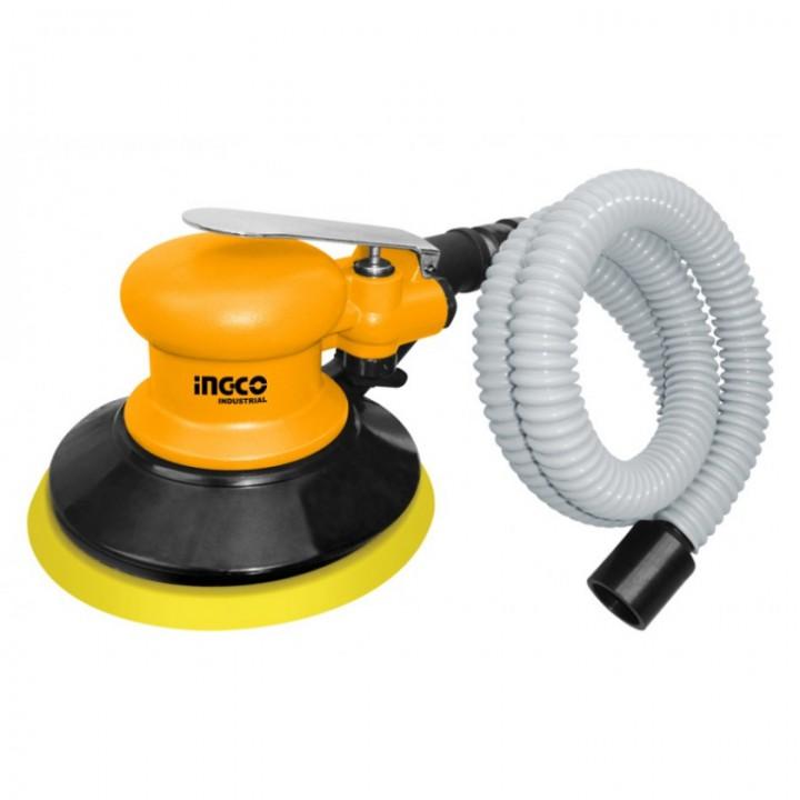 საპრიალებელი მოწყობილობა (ჰაერის) INGCO (APS1501)