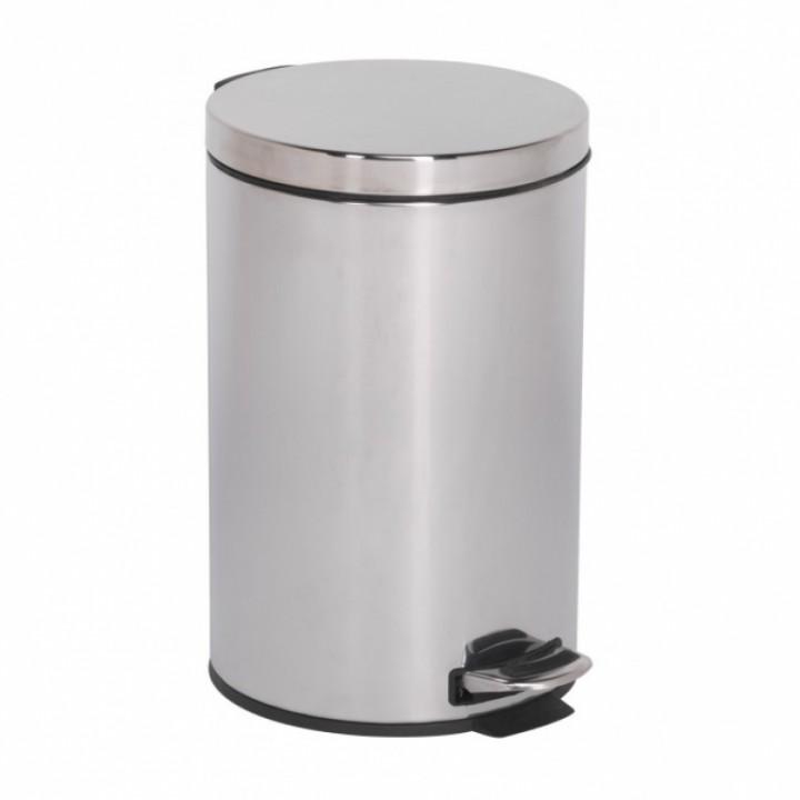 металлическая урна 12 литр