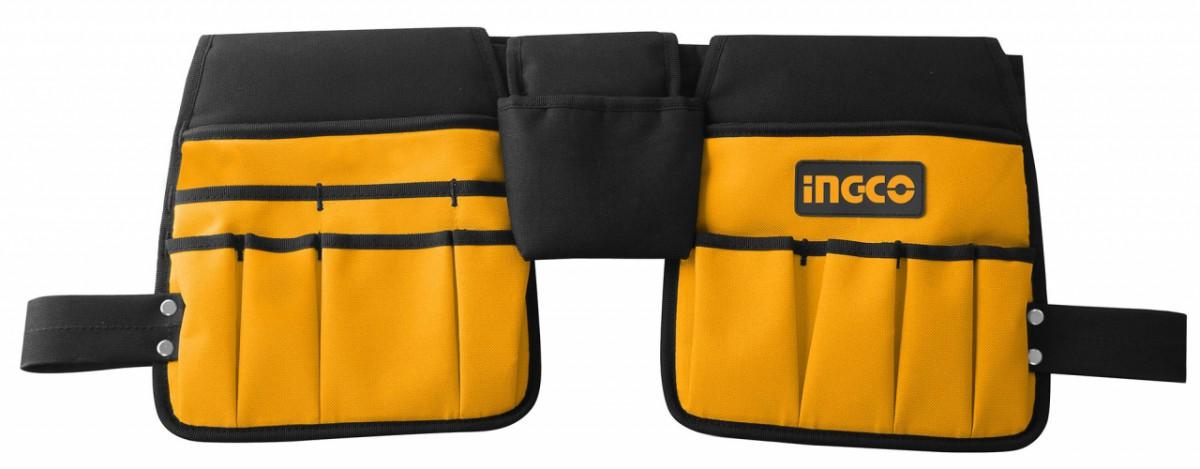 ხელსაწყოების ჩანთა ქამრით (HTBP02031)