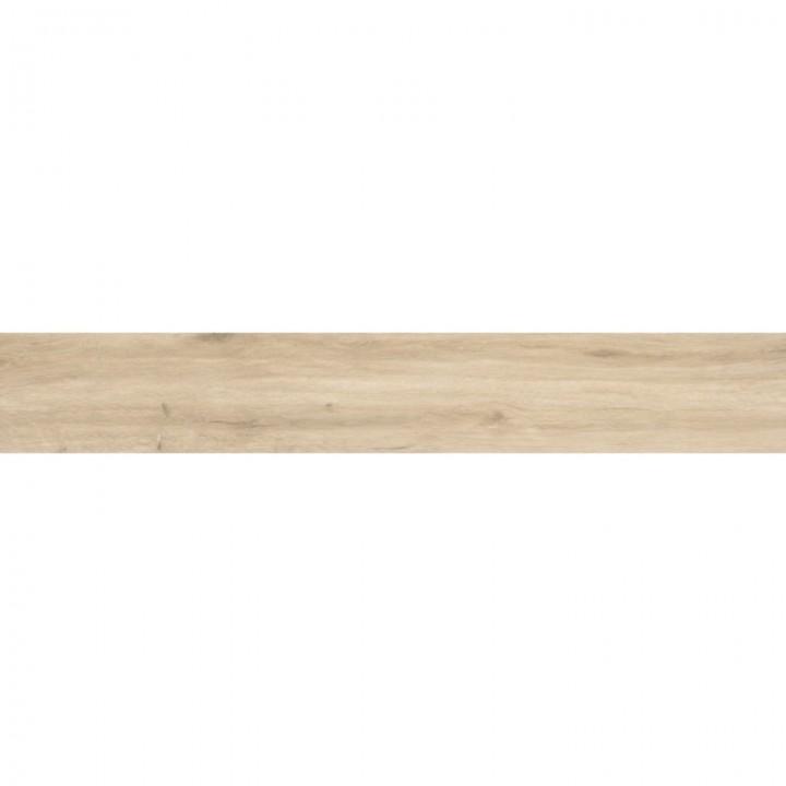 კერამიკული ფილაNATURA WOOD BIRCH 14.3X90 INK-REC-FULL LAP NANO 1