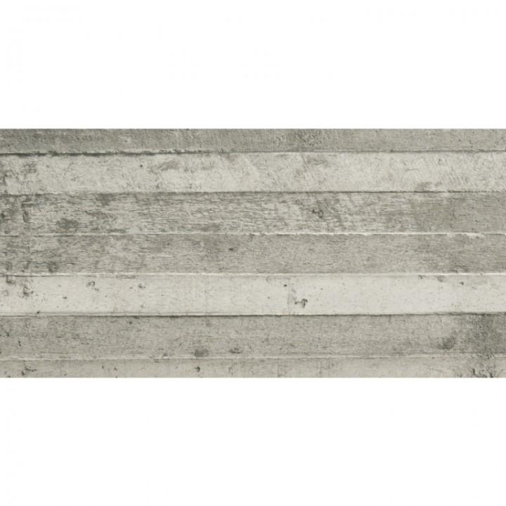 კერამიკული ფილა MASH GREY 30x60 INK 1