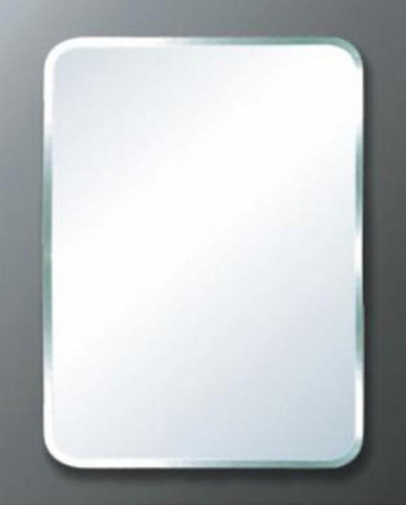 სარკე YH-8026 700X500X4 მმ