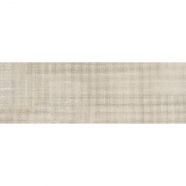 კერამიკული ფილა კაფელი MARRAKECH NACRE 21X63 INK-REC (203X623) 1