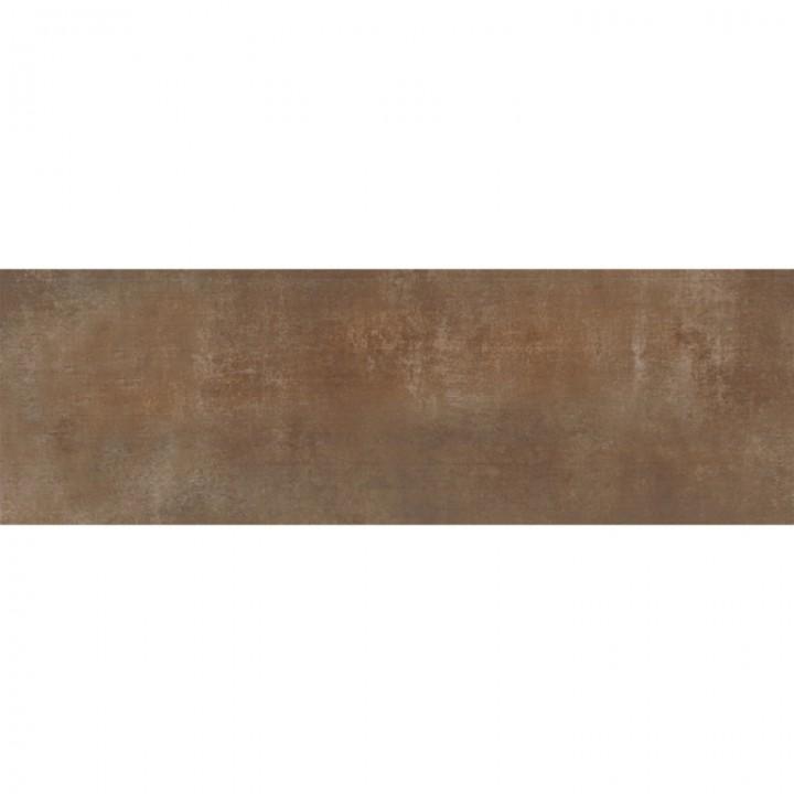 კერამიკული ფილა კაფელი ვიენტო რუსსეტ21X63 DIGI-REC (203X623) 1