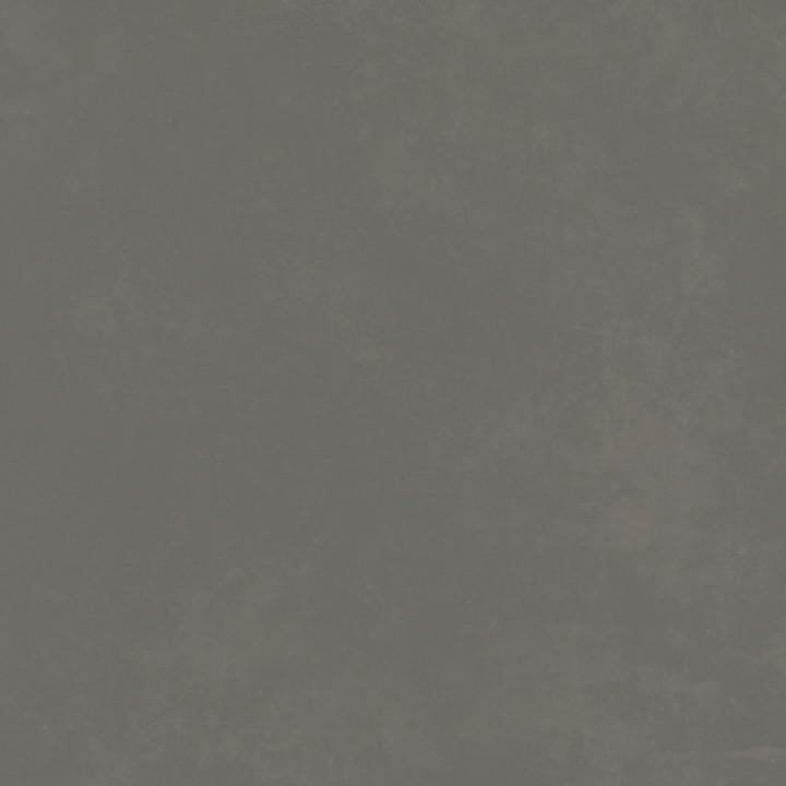 კერამიკული ფილაCONCEPT GREY 50X50 1