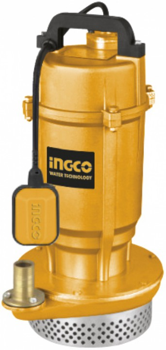წყლის საქაჩი ტუმბო 550W (SPC5502)