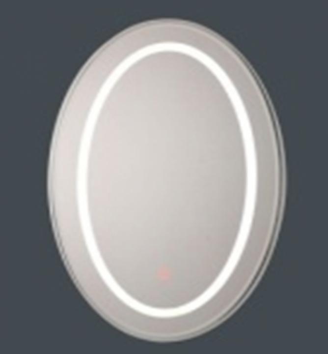 სარკე YH-3130 700X500 მმ
