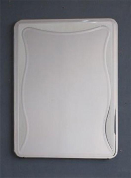 სარკე YH-2106 600X450X4 მმ