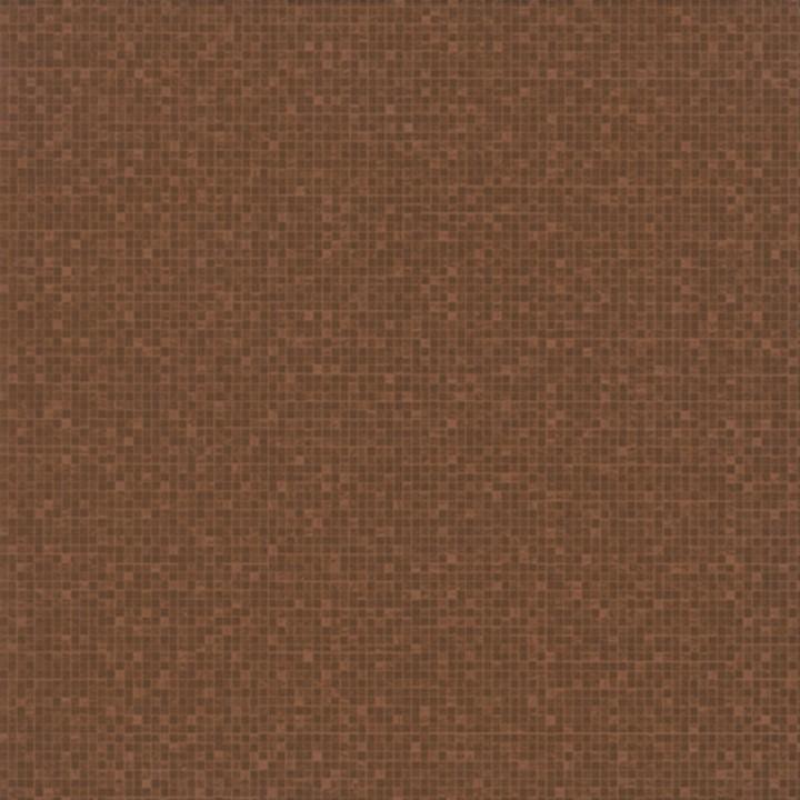 კერამიკული ფილა მეტლახი MICRO QUATRO BROWN 33X33 1