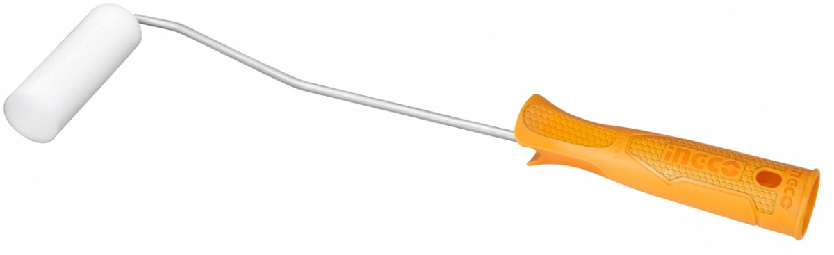 CYLINDER BRUSH 100 MM (HRHT071001)