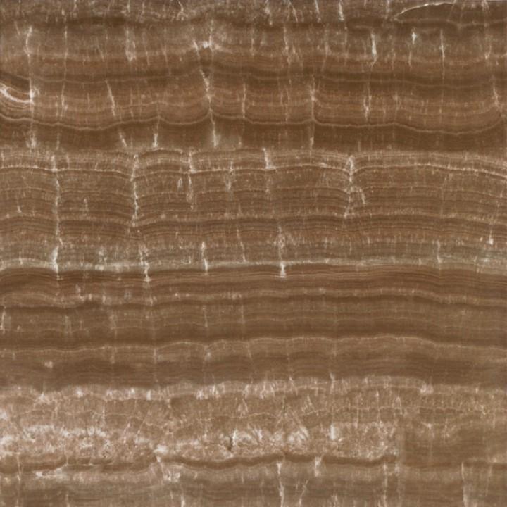 კერამიკული ფილა მეტლახი DIAMENTA BROWN (Digiline) 40X40 1