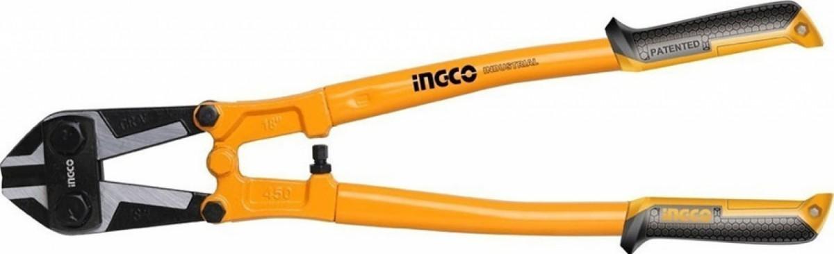 ჭანჭიკსაჭრელი INGCO (HBC0830)
