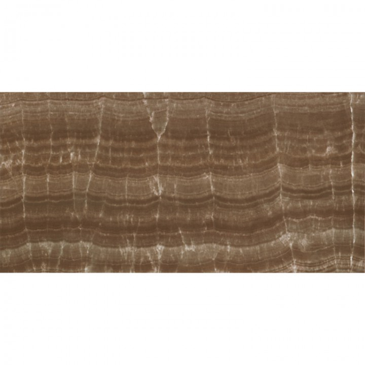 კერამიკული ფილა კაფელიDIAMENTA BROWN (Digiline) 30X60 1