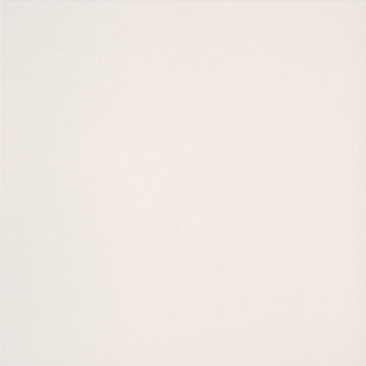 კერამიკული ფილა მეტლახიCIRAGAN WHITE 40X40 1