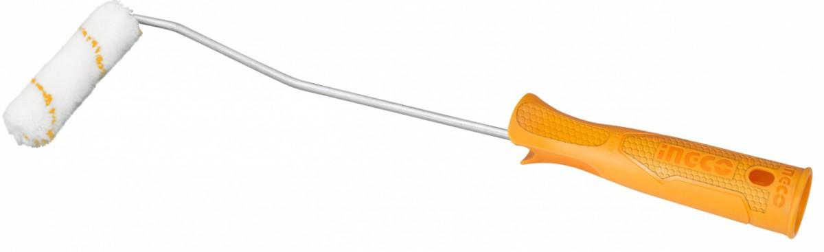 პატარა სამღებრო ლილვაკი 100 მმ (Micro fibre) (HRHT361001):